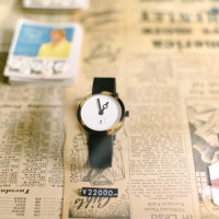 AARK Collective Watches 時計-55