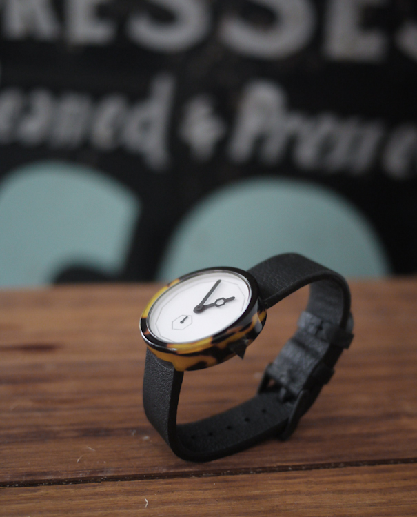 AARK Collective Watches 時計-5