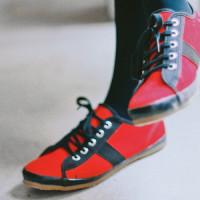 bates lady shoes-1-6