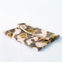 Camouflage Clutch bag (4 - 4)