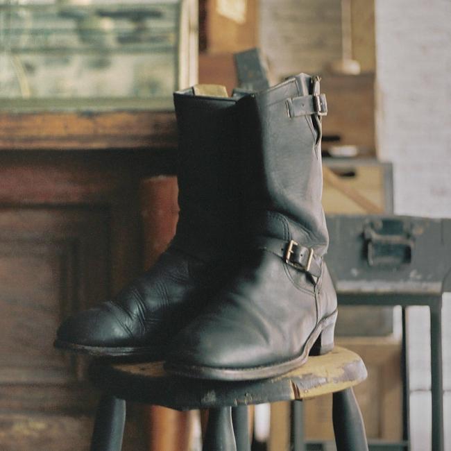 engineer boots blog (1111 - 1)