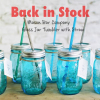 mason jar (re-stock)Blog-2