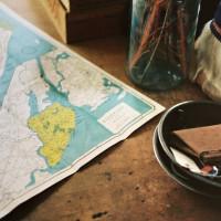 map-1-3