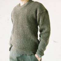 army knit-5-2