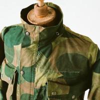 camo jacket-5