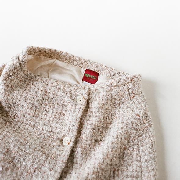 lady's knit-15
