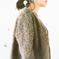 lady's knit-18