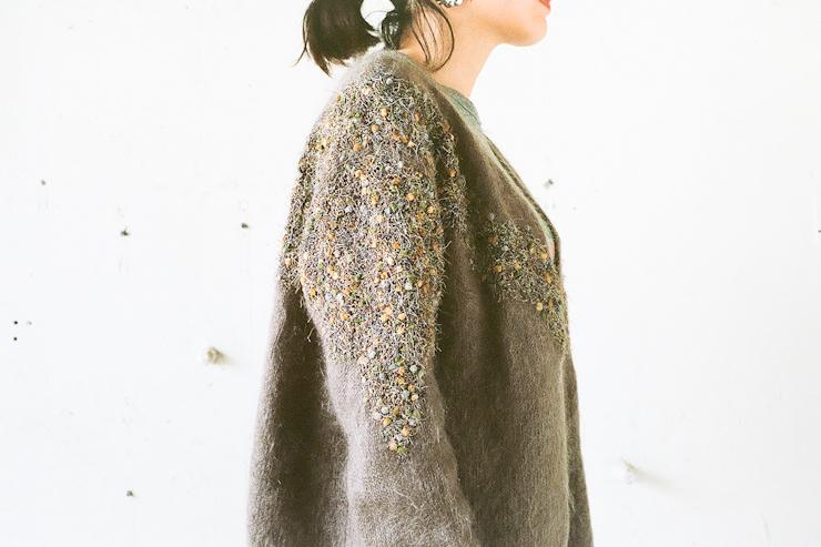 lady's knit-7