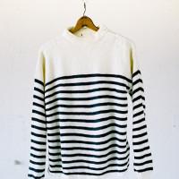 men's knit-13