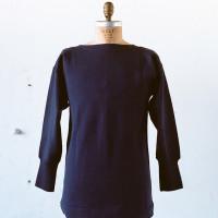 men's knit-14