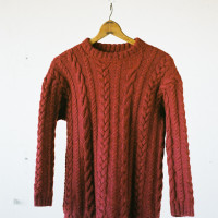 men's knit-16