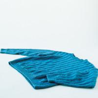 men's knit-17