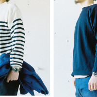 men's knit-18