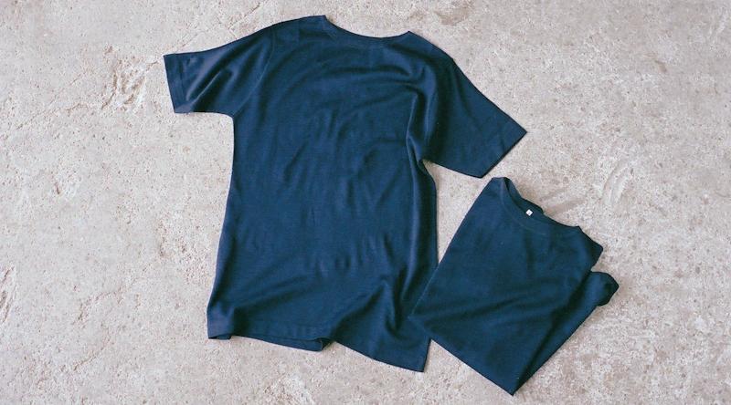 Italian T-shirt-1