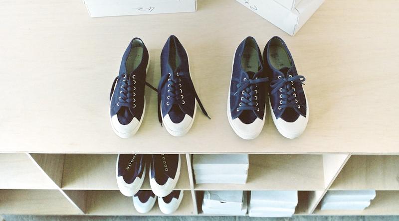 Italina Sneakers-11