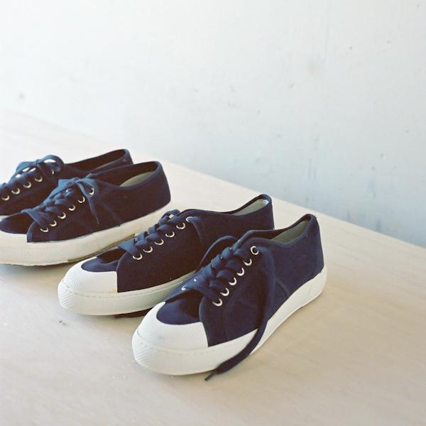 Italina Sneakers-13
