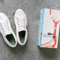 Romika shoes-4
