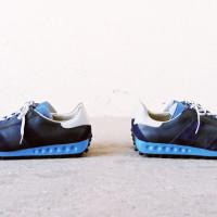 german runnning shoes-1