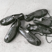 East German Shoes-1