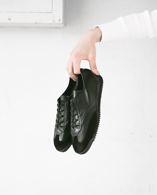 East German Shoes-4