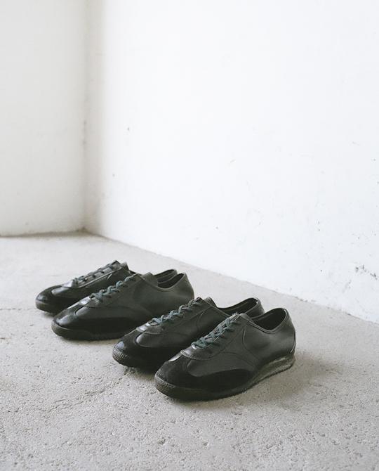East German Shoes-6