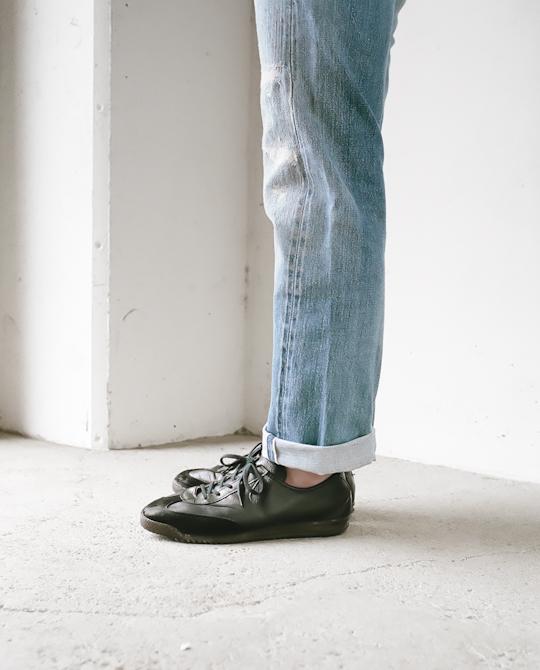 East German Shoes-7