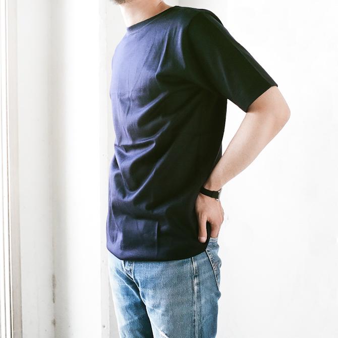Italian T-shirt-14