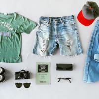 my summer stuff-3