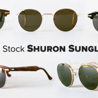 sample sunglasses-25