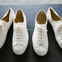 UK WHITE SHOES-1
