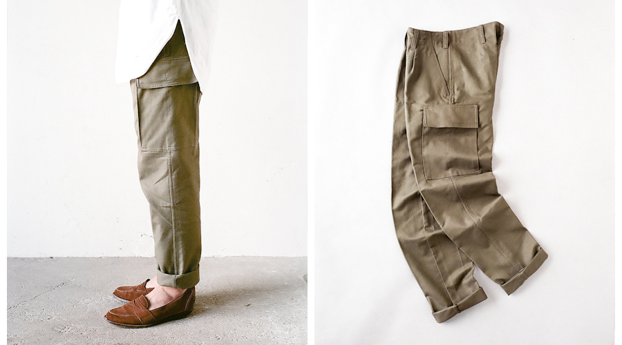 blog-german-pants