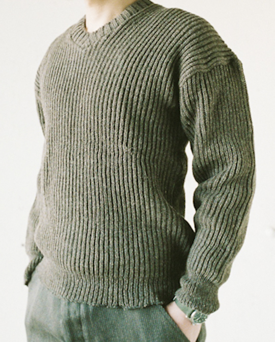 czech-knit-1