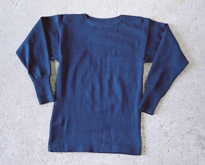 italia-knit-1