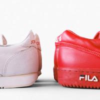 80s shoes-5