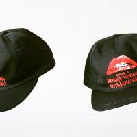 HORROR CAP RE-1