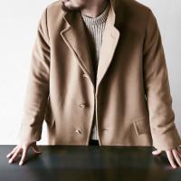 blog chester coat-11
