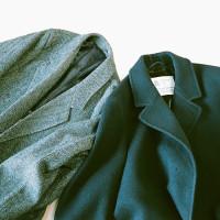 chester coat 2-7