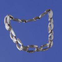 Blue Bracelet 233 Insta-8