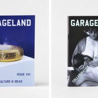 Garageland Magazine -111