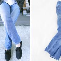 501 slim jeans123