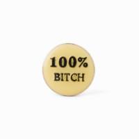 Blog pins-14