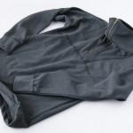 商品の入荷:デッドストック オランダ軍 ハイネックシャツ