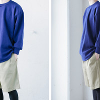 Holland sweatshirt-13