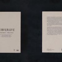 Subversive book-23
