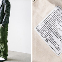 m65 pants -8