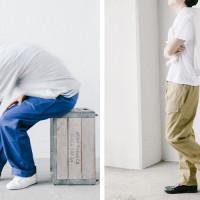 Pants Pants-2