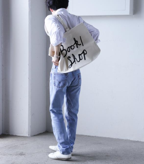 Slim Fit jeans-13
