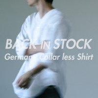 German sleeping Shirt-1