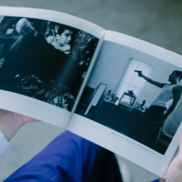 east gang book-1