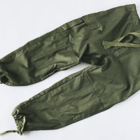 Belgie Military pants Blog-2
